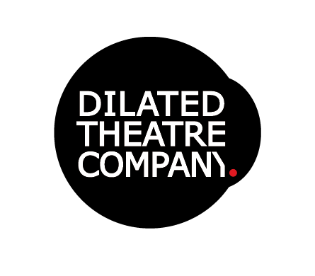 dilated theatre company black2-10.png