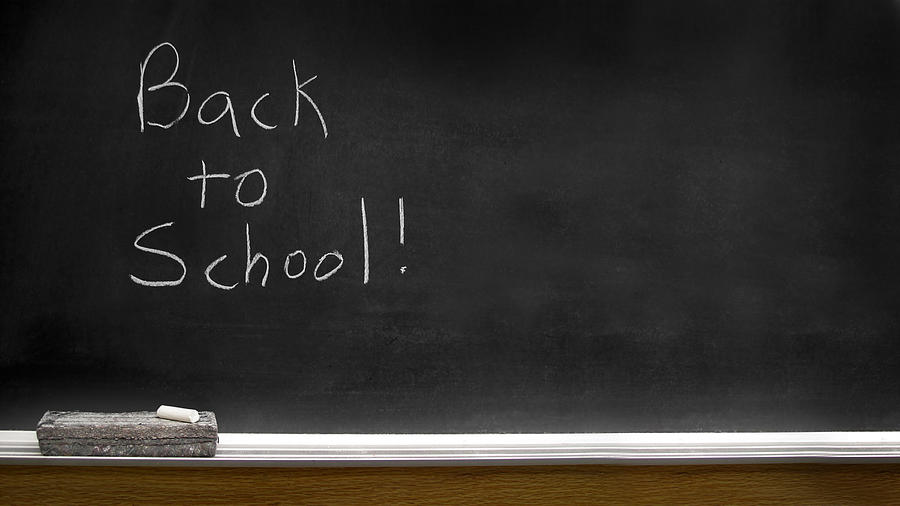 back-to-school-chalkboard-lane-erickson.jpg