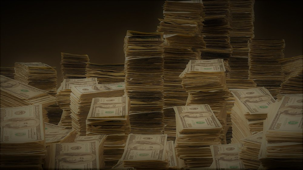 cash-money-stacks-wallpaper-49517-51192-hd-wallpapers.jpg