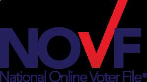 NOVF_logo.png