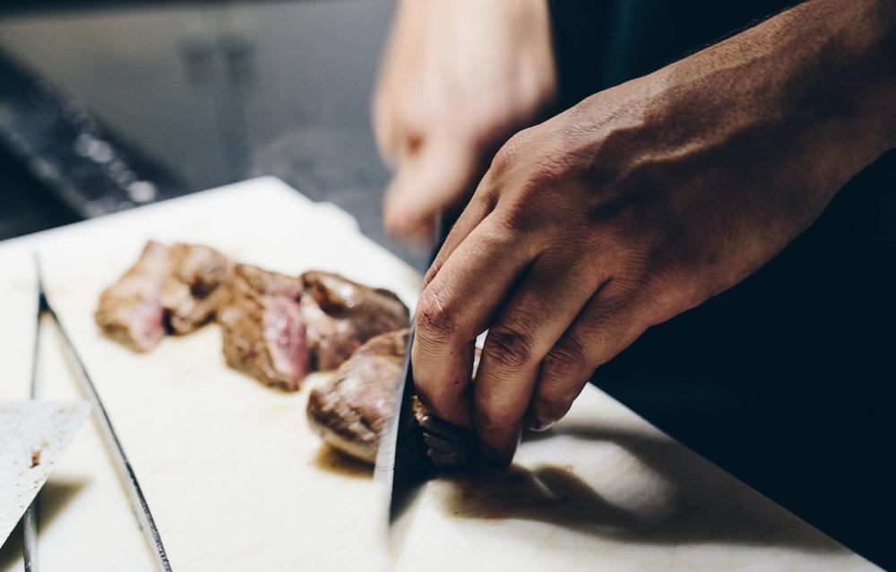 taglio della carne 03-1.jpg