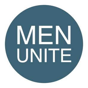 MEN UNITE SQUARE LOGO.jpg