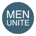 MEN UNITE SQUARE LOGO.jpg