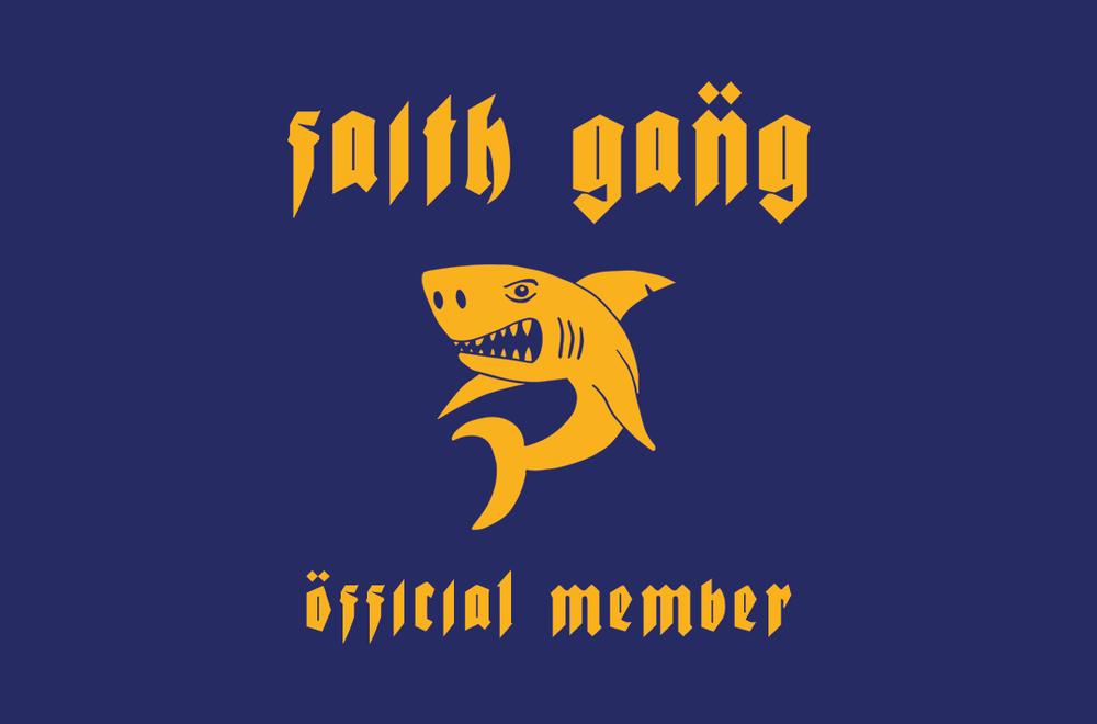 MembershipCardFRONTnotrimline.png