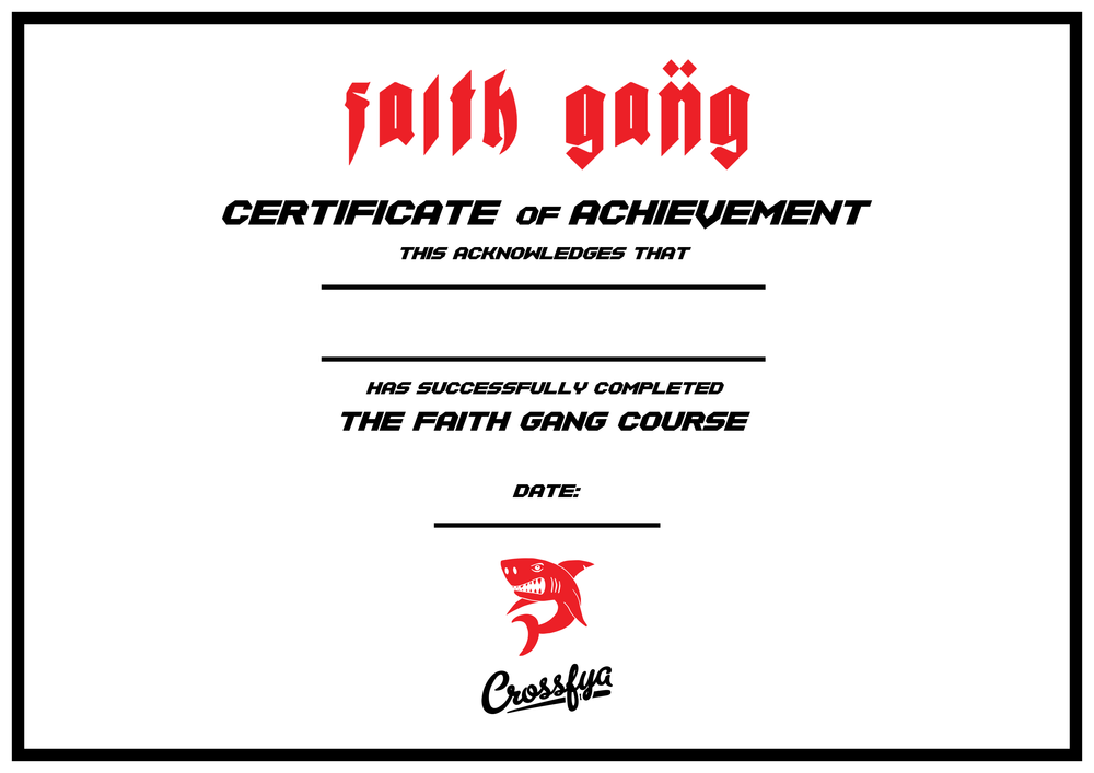 CertificateOfAchievement.png