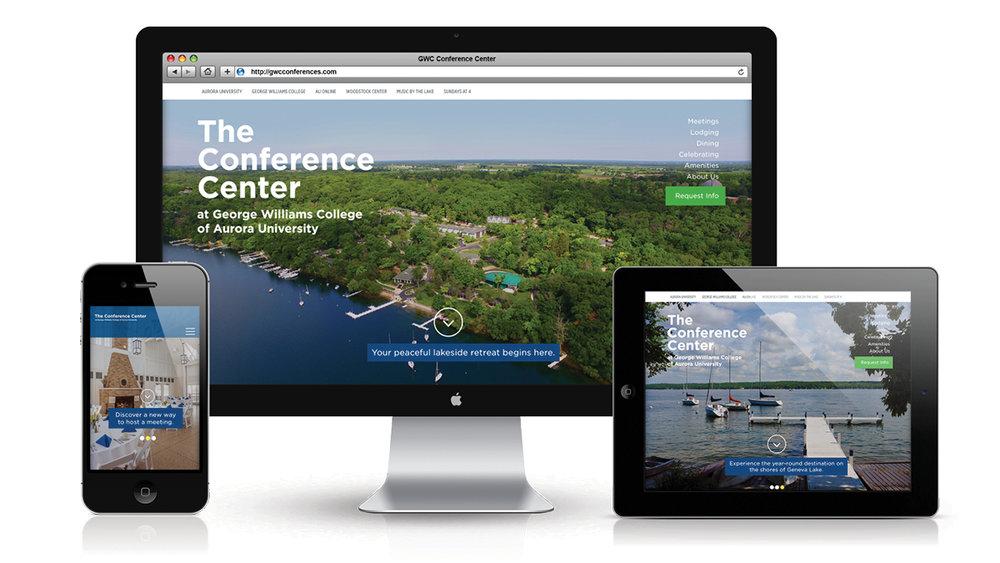 gwcconferences.com