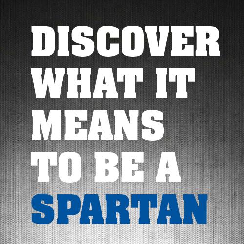 AU Spartan Athletics