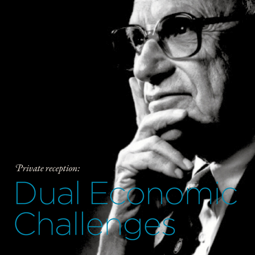 University of Chicago Milton Friedman Institute