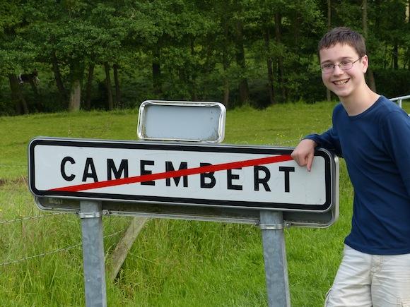 camembert-nicolas.JPG