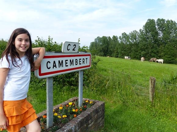 camembert-siena.JPG
