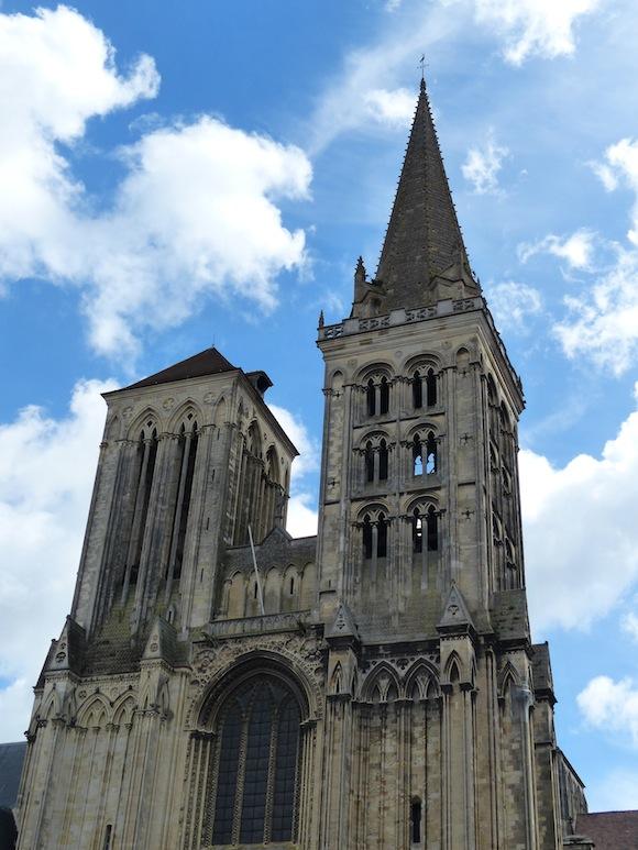 lisieux-church.jpg