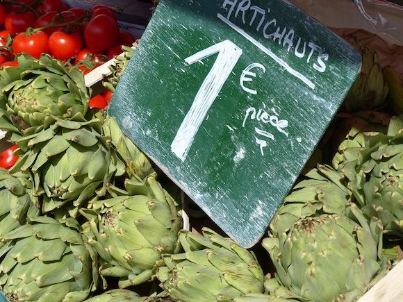 market-artichoke.JPG