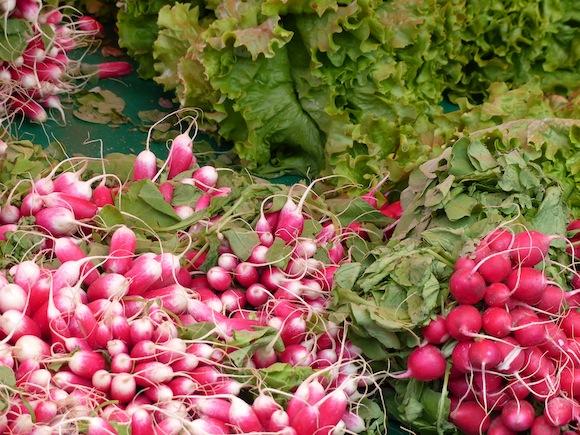 market-radish.JPG