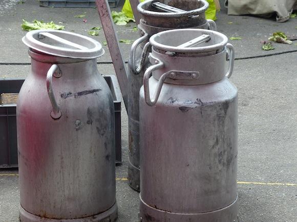 market-tins.JPG