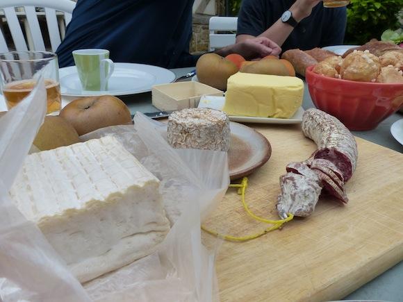 picnic-cheese-salami.JPG