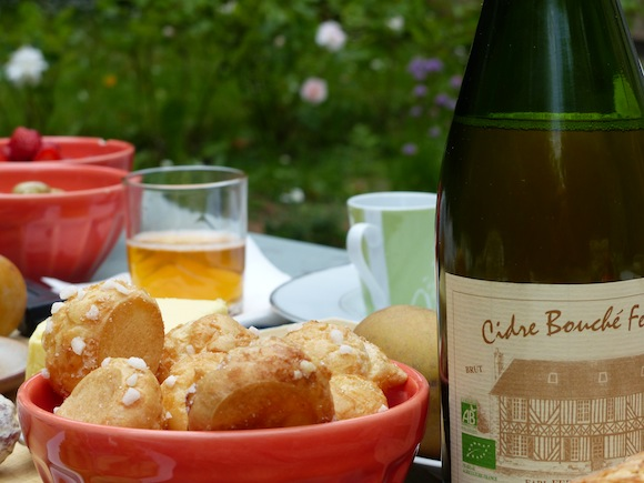 picnic-chouquette.JPG
