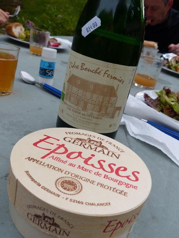 picnic-epoisses.jpg