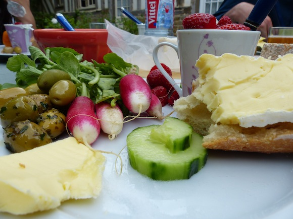 picnic-plate.JPG