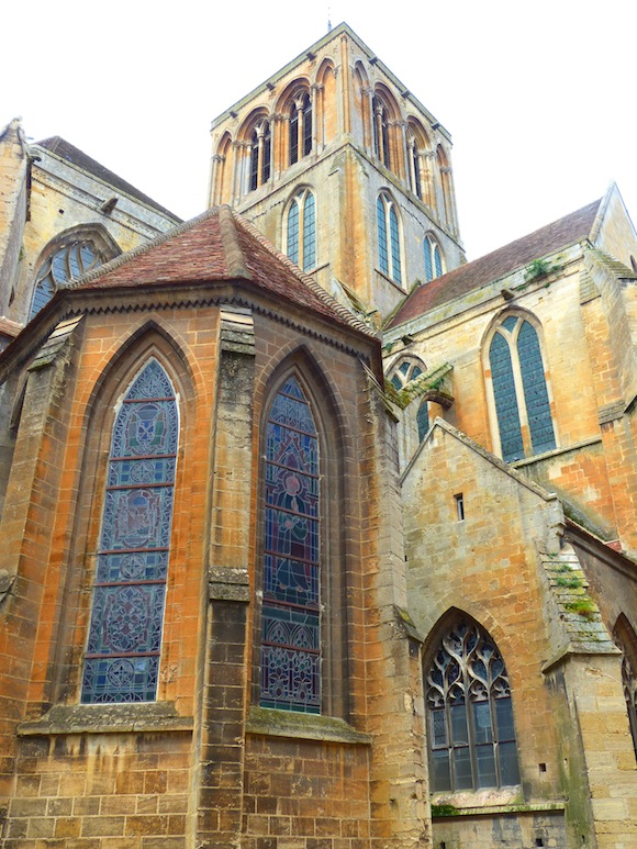 pierre-church.jpg