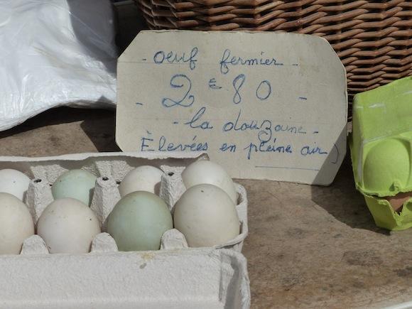 pierre-eggs.JPG