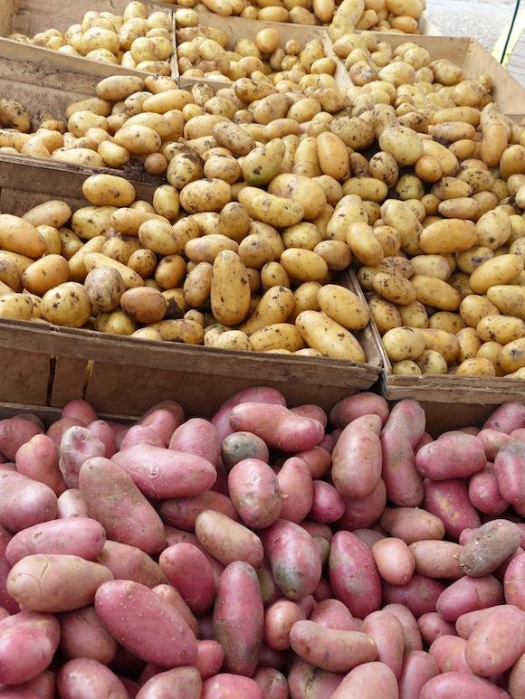 pierre-potatoes.jpg