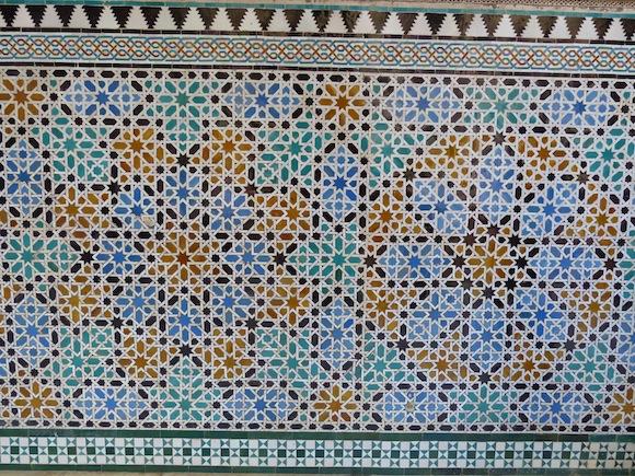 alcazar-tile-wall.JPG