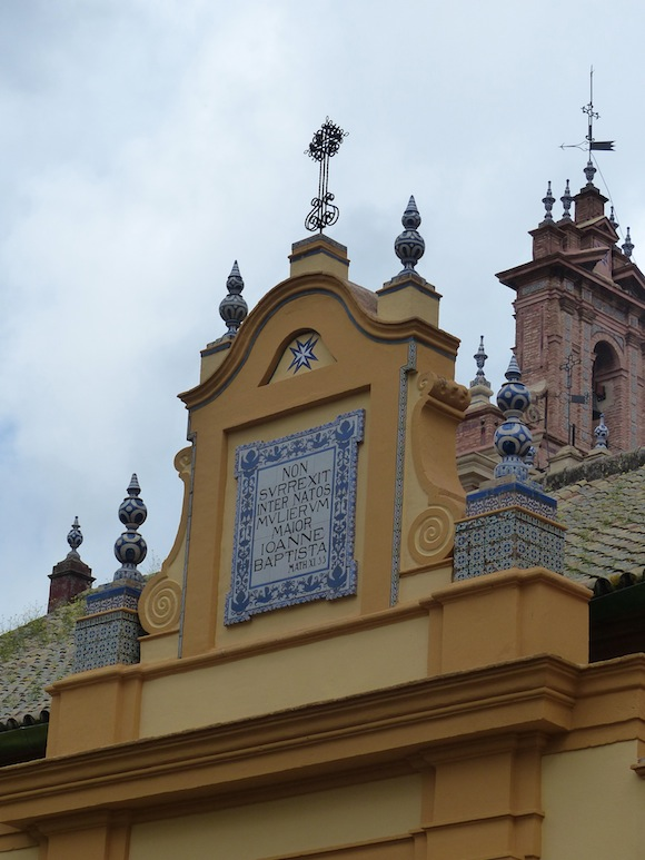 bell-tower2.jpg