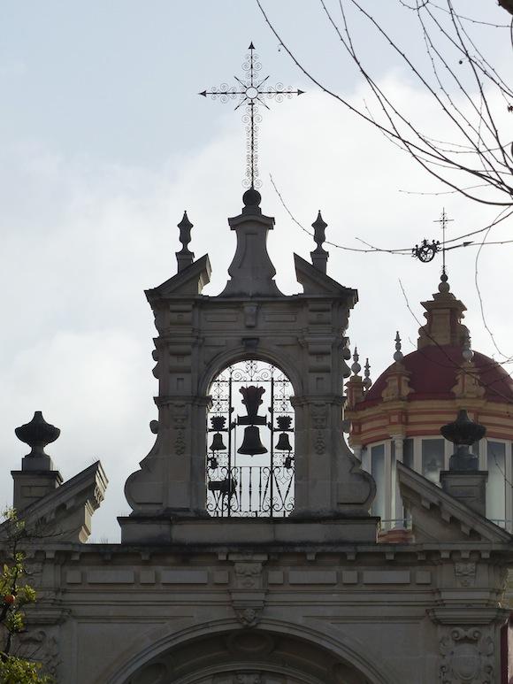 belltower3.jpg