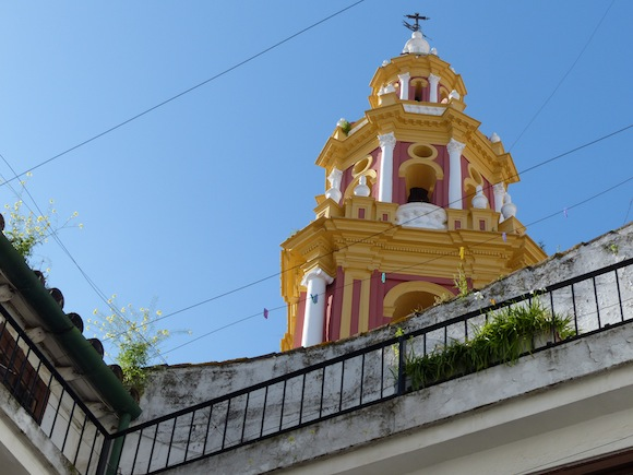 cupola-yellow.JPG
