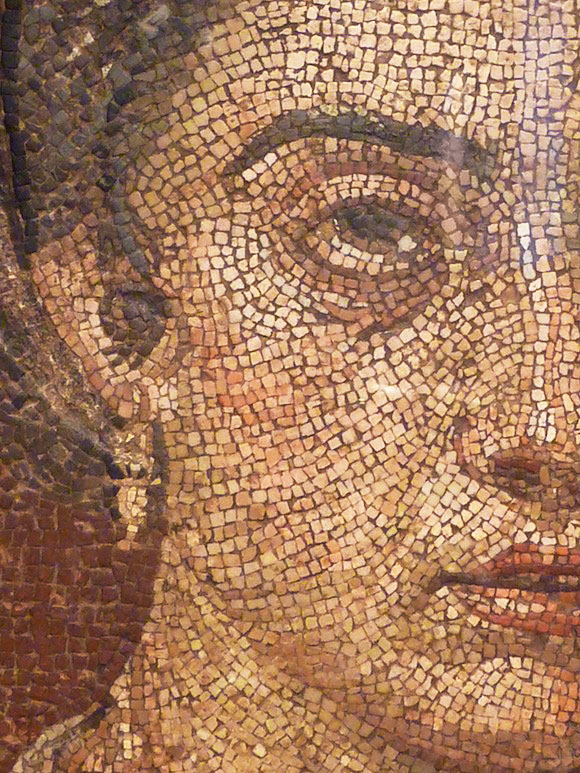 naples-mosaic-2.jpg
