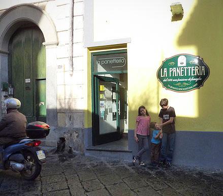 procida-panetteria2-2.jpg