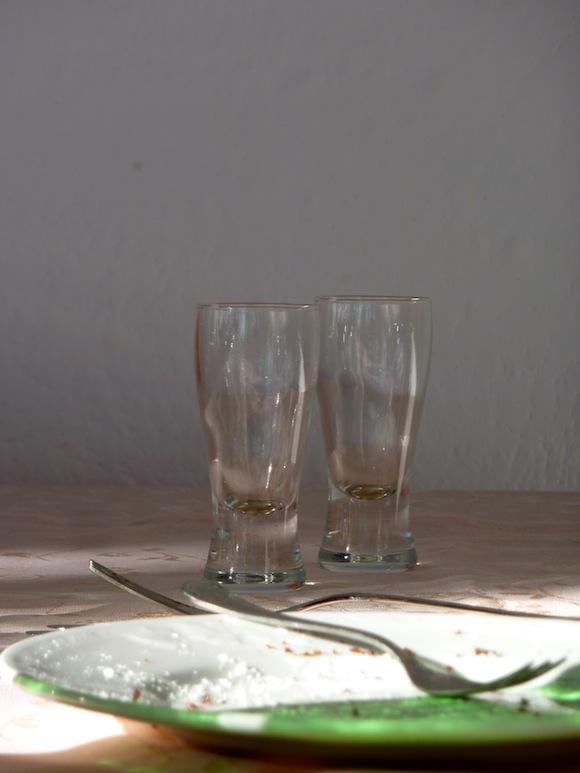 ischia-limoncello-empty.jpg