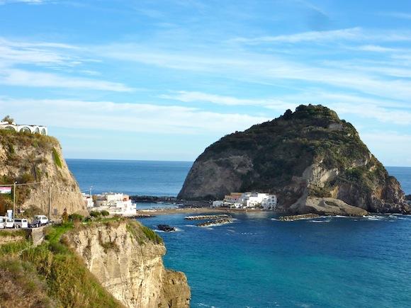 ischia-santangelo.jpg
