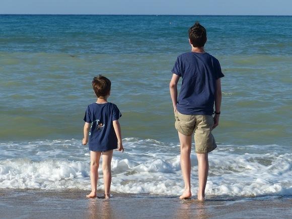 scopello-beach-boys.JPG