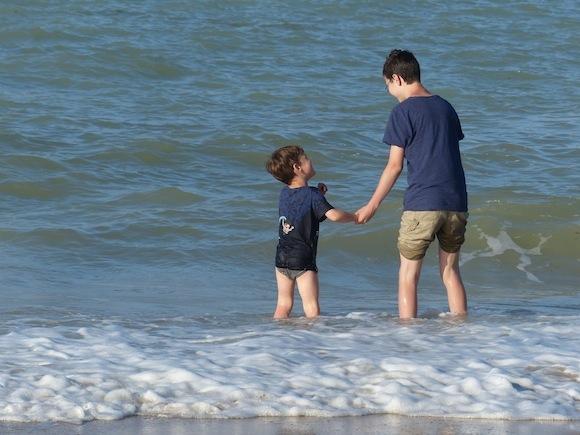 scopello-beach-boys5.JPG