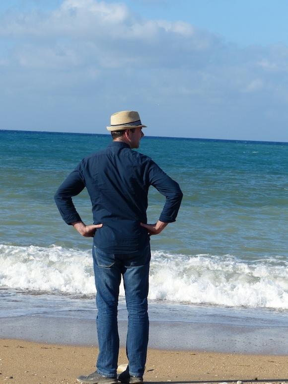 scopello-beach-keith.jpg