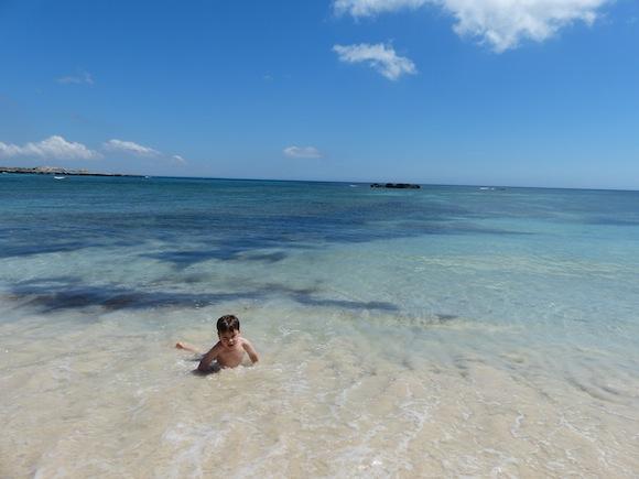 fav-beach3-gabe-clear.JPG