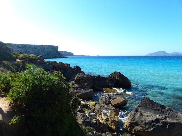 fav-beach4-blue4.JPG