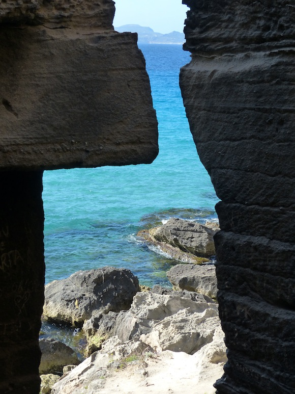 fav-beach4-ruins-blue.jpg