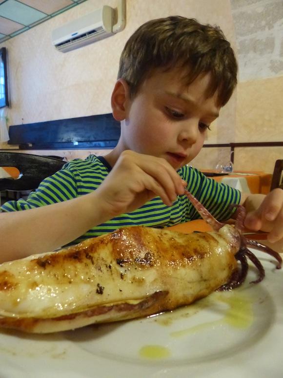 fav-dinner-calamaro.jpg