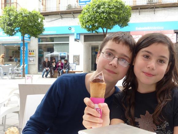 helados-2.JPG