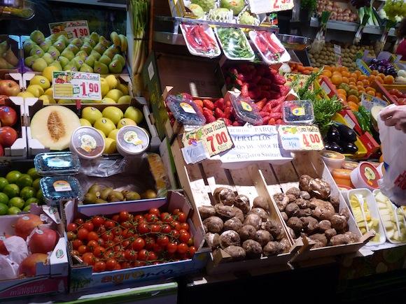 market-produce.JPG