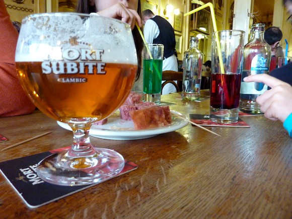 brussels-mort-drinks.jpg