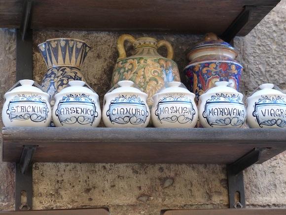 gubbio-ceramics.JPG