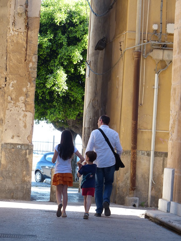 trapani-family-street.jpg