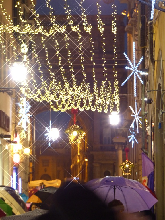 firenze-light-sparkles.jpg