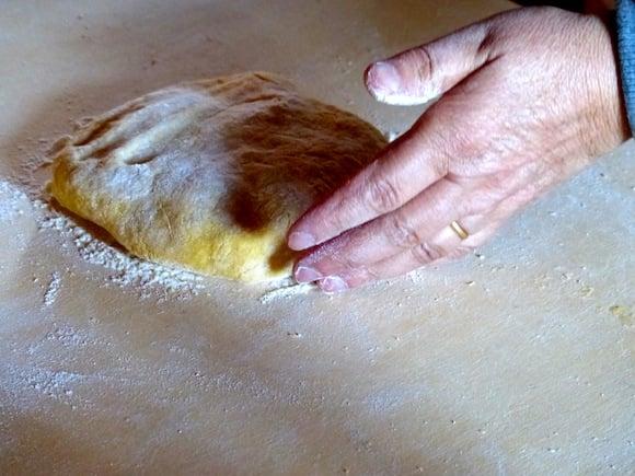 pasta-ball-hand.JPG