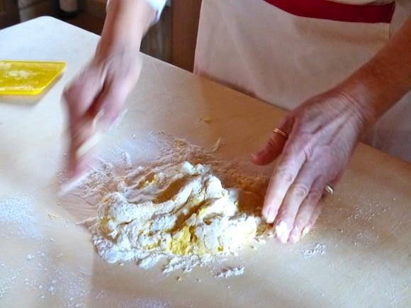 pasta-start-knead.JPG