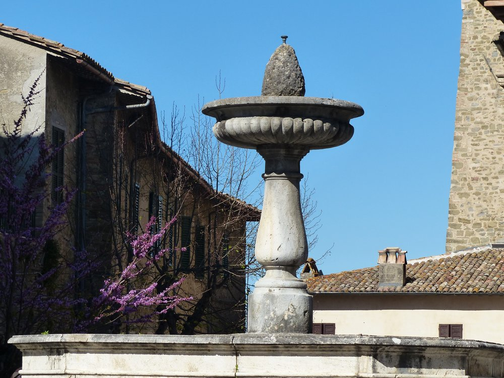 bettona_fountain.jpg
