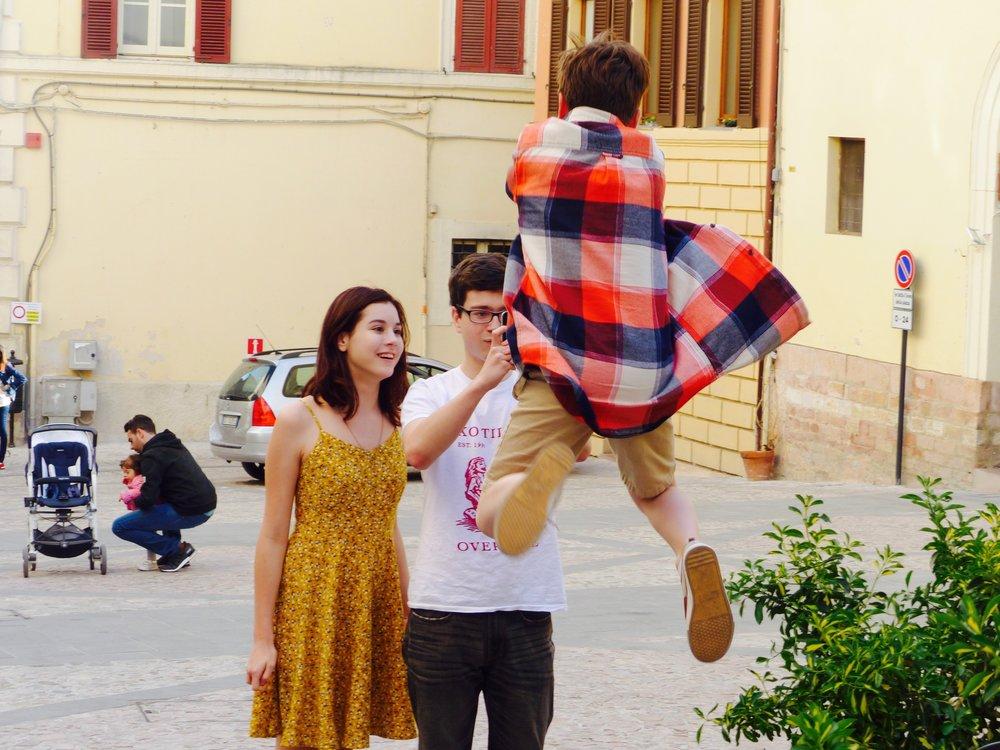 Gabe_jump.jpg